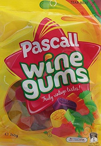 pascale-wine-gums-260g