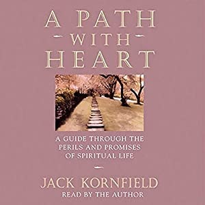 A Path with Heart Speech