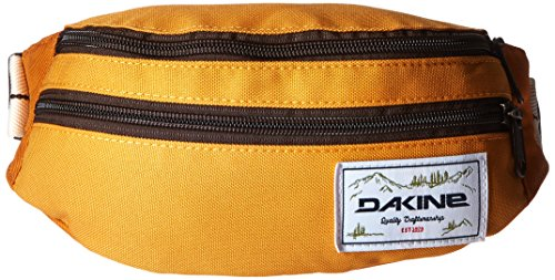 Dakine S 8130205 P Classic Pack