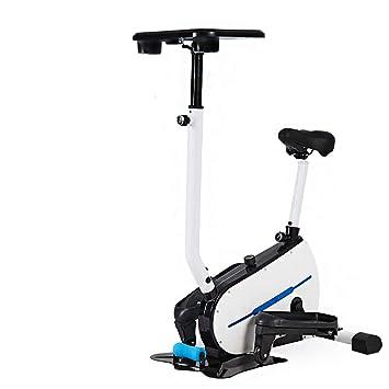 HARBERIDE Cyclette Ellittica F-Bike F-Rider Fitnesstrainer Cardio ...