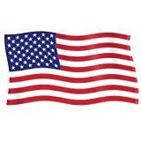 Why choose our brand When you are looking for an American flag to buy, you certainly want to make sure the flag you have got is the one can last a long time. We are specialized in providing you with the very best brands, a multitude of materials, cra...