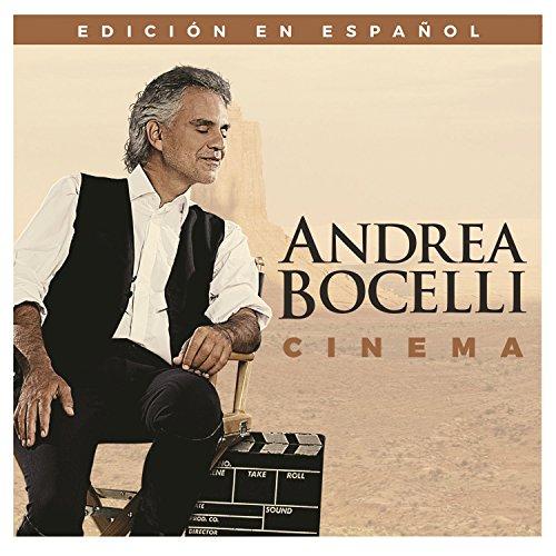 Cinema (Edición en