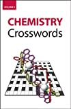 Chemistry Crosswords, , 0854046941