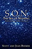 img - for Sea of Nothing book / textbook / text book