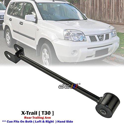 Nissan Radius Rod - Rear Trailing Arm Lateral Control Radius Rod For Nissan X-Trail T30 2000-2007