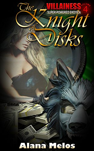 the-knight-of-disks-villainess-book-4