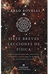 https://libros.plus/siete-breves-lecciones-de-fisica/