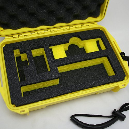 portable vaporizer pax - 9