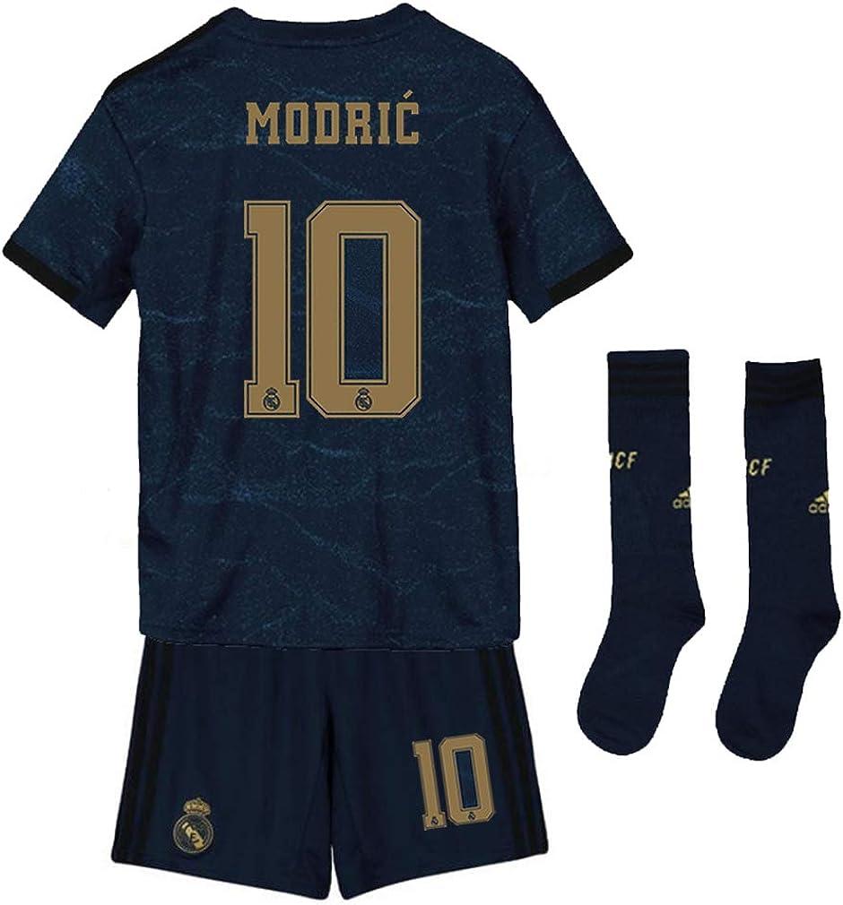 Chelsea Soccer Team Socks for Kids//youth