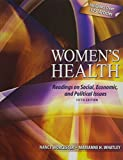 Women's Health 5th Edition