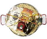 Delicioso - 'Essential' Paella Set for four people