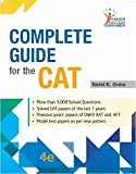 Complete Guide to CAT 4e