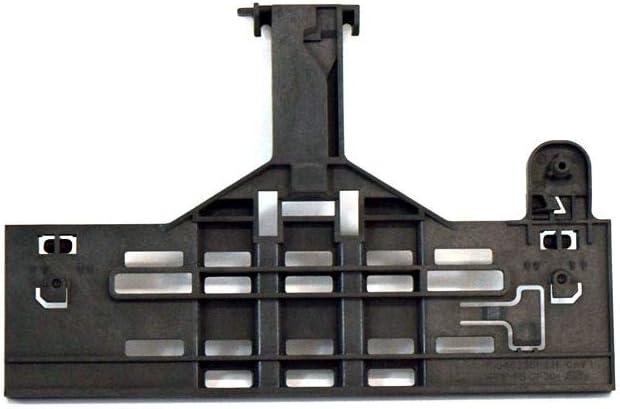 Whirlpool W10462361 Dishwasher Dishrack Adjuster Genuine Original Equipment Manufacturer (OEM) Part