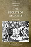 A Subtle Allegory Concerning the Secrets of Alchemy, Michael Maier, 1468025473