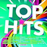 Top Hits, Vol. 2 [2 CD]