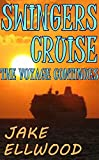 Rachel and Matt inadvertently book a vacation on a swingers cruise and wind up swinging with their best friends. It didn't destroy their marriage, but it did change them in unexpected ways. Now, they do something they would never have considered befo...