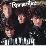 The Romantics The Romantics Amazon Com Music