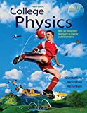 College Physics Volume 2 4th Edition