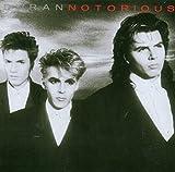 Duran Notorious