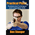 Practical Pistol Reloaded