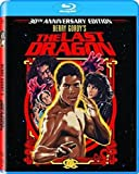Last Dragon / [Blu-ray] [Import]