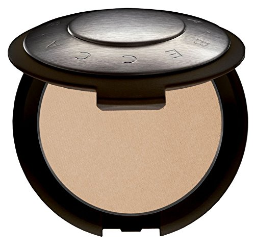 BECCA Perfect Skin Mineral Powder Foundation - Sand