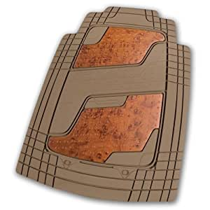 Amazon Com Kraco 804208 Floor Mat Automotive