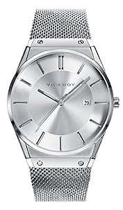 Reloj Viceroy - Hombre 42243-17