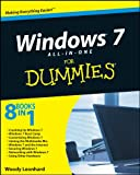 Download Windows 7 All-in-One For Dummies Kindle Editon