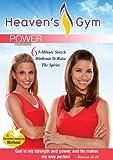 Heaven's Gym - Power