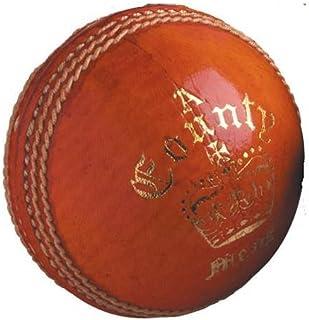 lecteurs de Couronne de Cricket Ball (Orange)–pour Homme Readers