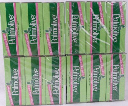 palmolive-mild-soap-classic-scent-32-oz-12-pack