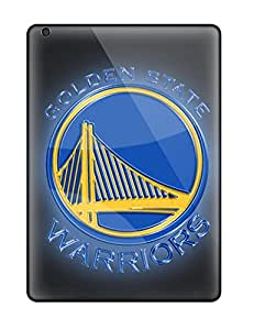 Justin Landes's Shop Best golden state warriors nba basketball (28) NBA Sports & Colleges colorful iPad Air cases 8170003K415292925