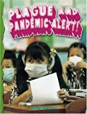 Plague and Pandemic Alert!, Julie Karner, 0778715809