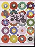 Rockin' Records Buyers-Sellers Reference Book and Price Guide 2008 Edition, Jerry Osborne, 093211752X