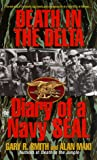 Death in the Delta, Gary Smith and Alan Maki, 0804109435