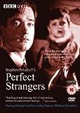 Perfect Strangers [2001] [DVD]