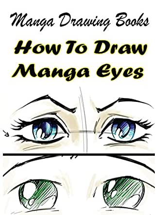 What's the best book for learning to draw manga/anime?
