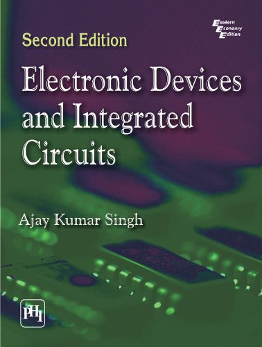 Download Pdf Epub Device Electronics For Integrated