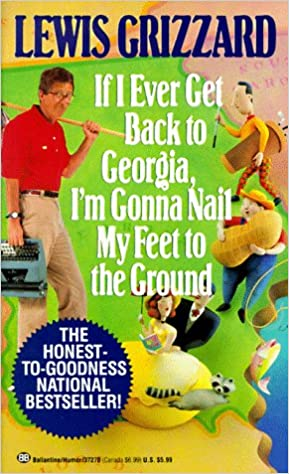 Image result for if i ever get back to georgia