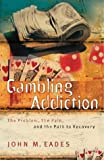 img - for Gambling Addiction: The Problem, the Pain and the Path to Recovery book / textbook / text book