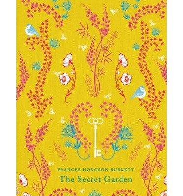 Kindle Store Kindle Books The Secret Garden Author