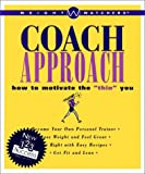 Coach Approach, Weight Watchers International, Inc. Staff, 0028622189