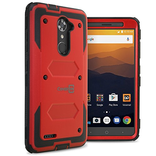 zte imperial phone cases for guys - 5