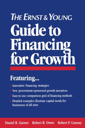the-ernst-young-guide-to-financing-for-growth