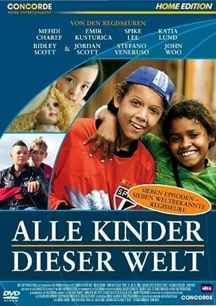 has surprised Oberösterreich partnersuche for the help