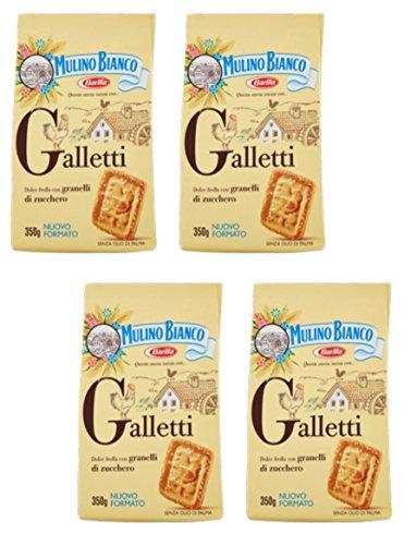 italian breakfast cookies - 7