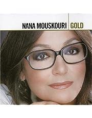 Gold (Rm) (2CD)