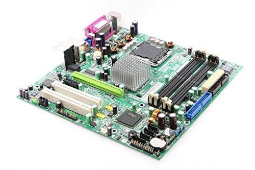 Acer Veriton 7700GX Intel Chipset Windows 8 X64