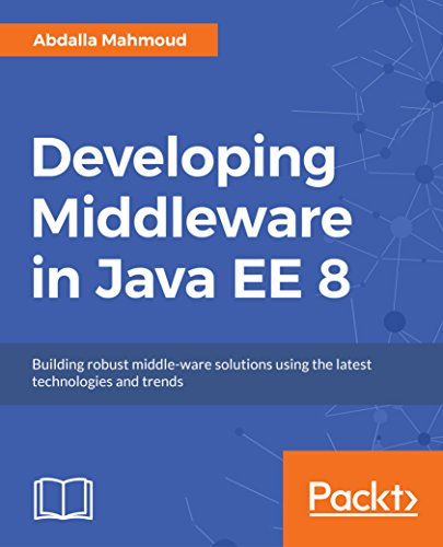 book for learning java j2ee best